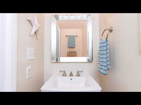 Sebastian Harbor Villas 919   St  Augustine Vacation Home