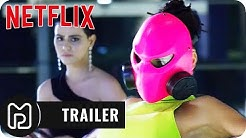 NETFLIX DEZEMBER 2019: Neue Filme und Serien | Alle Trailer Deutsch German