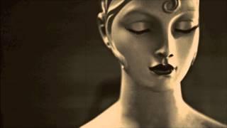 Erik Satie Gnossienne No. 1 HQ.mp3