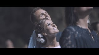 Agnieszka & Paweł Zatorscy - oficjalny teledysk | Crystal Videos Polska
