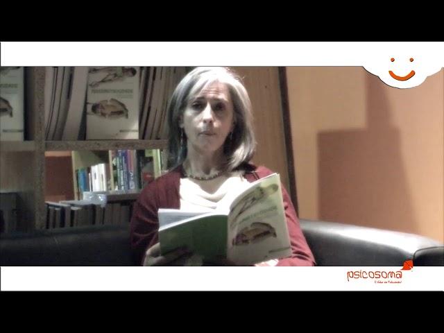 Psicomotricidade   Jogos Facilitadores de Aprendizagem com Alcinda Almeida