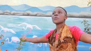 Download Video Casfeta Choir (Mawenzi Sec) - Baba Nishike Mkono (Official Video) FULL HD MP3 3GP MP4