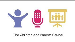 Imperial Valley Children and Parents Council