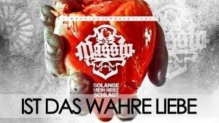 MASSIV - IST DAS WAHRE LIEBE - SOLANGE MEIN HERZ SCHLÄGT - ALBUM - TRACK 26