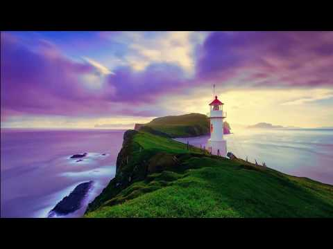 Amazing Denmark  Beautiful Faroe Islands   HD  Increíble Dinamarca. Hermosas Islas Feroe