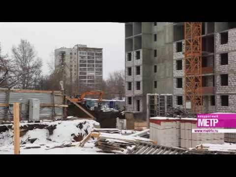 Кудрово новостройки. Купить квартиру в Кудрово от