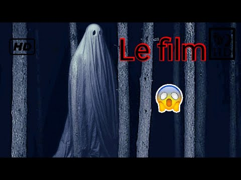 Légende Z9 - Je contacte un fantôme 👻 (......)