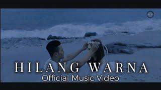 Praha - Hilang Warna ( Official Music Video )