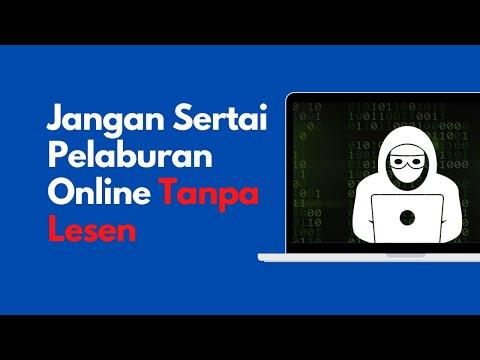 jangan-join-pelaburan-online-tidak-berlesen
