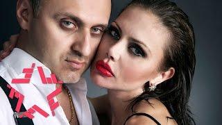 Смотреть клип Елена Галицына И Дмитрий Дубинский - Не Ждать