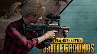 Gönn Dir Sonntag !!! ★ Playerunknown's Battlegrounds ★#1696★ PUBG PC WQHD Gameplay Deutsch German