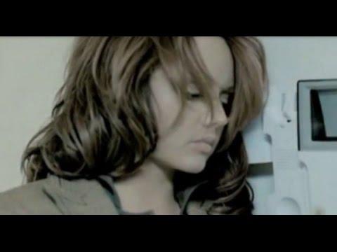 МакSим - Ветром стать (официальный клип)
