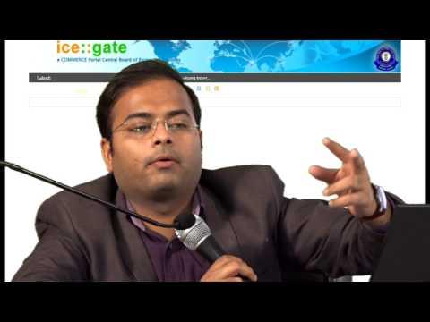 How to Start Export Gujarati Tutorial Part 2/2
