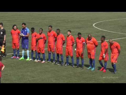 "08.06.2017 ""Art-football"" – Hungary-Netherlands 2:1"