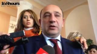 Սյունիքում ազատ տնտեսական գոտին կգործի մինչև հոկտեմբեր