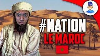 fut 15   maroc   un longshot un ragequit nation