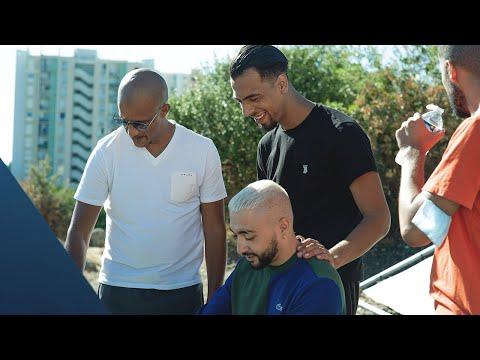Youtube: YL – Kush ft Rim'k (Clip officiel)