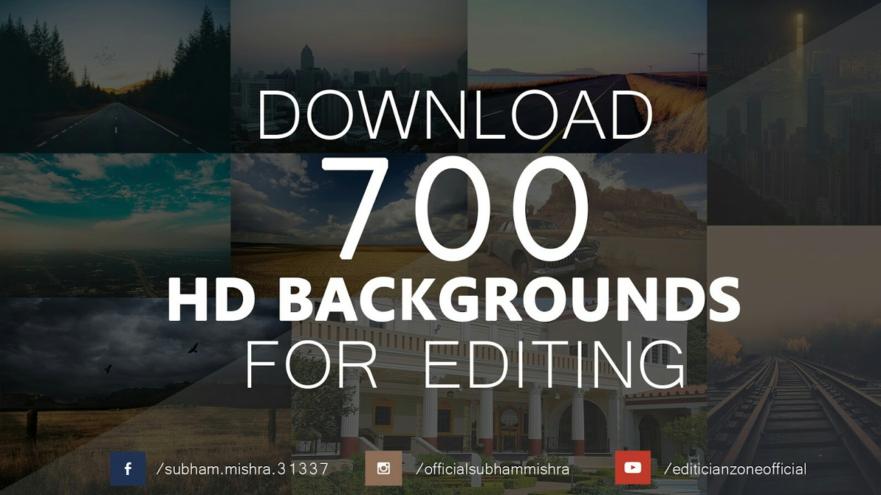 Hd Background Wallpaper For Video Editing Video Editing Photo