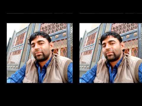 Jagdhama Jeen Bhawani K  full DJ Song