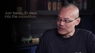 Guinness Pub Conversations with Khoo Swee Chiow (Video 3 of 3) thumbnail
