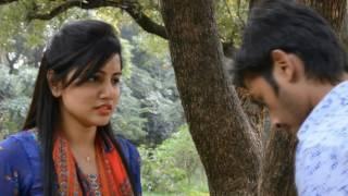 SENIOR CRUSH | Bangla Short Film | Senior + Junior Love Story