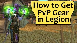 TSM Selling Guide - Play the Auction House in WoW - Vloggest