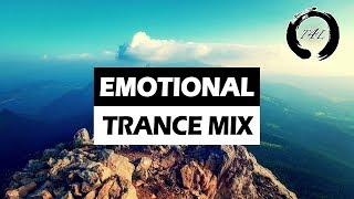 Emotional Uplifting Trance Mix 2019 October Vol. 1.