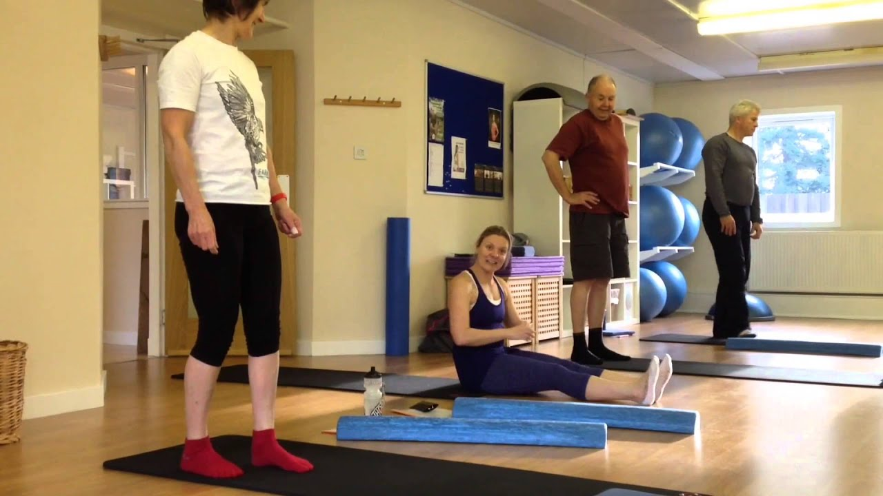 Forum on this topic: Pilates Exercises For a Ski Workout, pilates-exercises-for-a-ski-workout/
