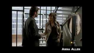 Videobook Anna Allen