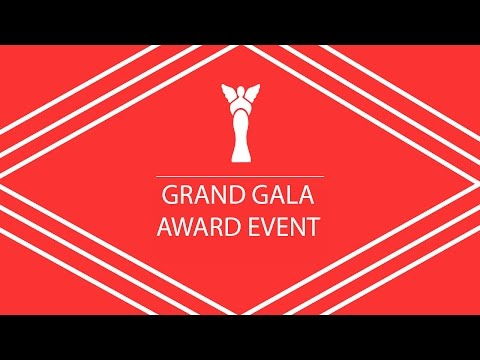 Commercial Grand Gala Award Event 2017