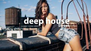 Maverick Sabre ft. Jorja Smith - Slow Down (GöW Remix)