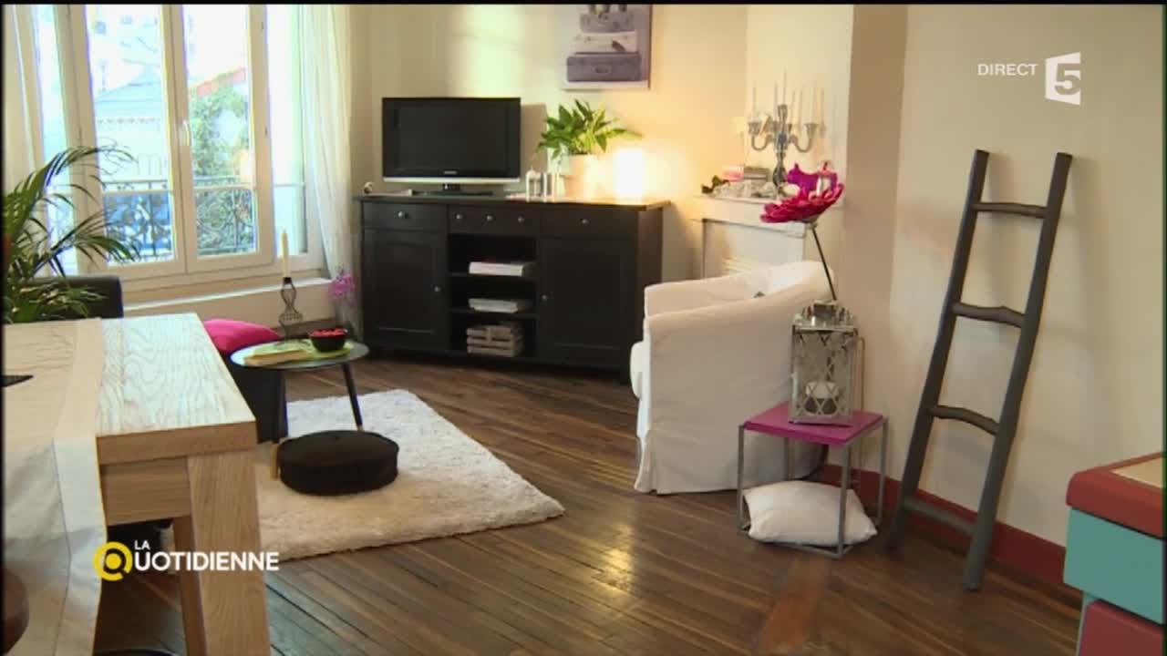 """Home staging"""" : est-ce la bonne solution ? - YouTube"""