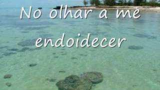 Play A Ilha