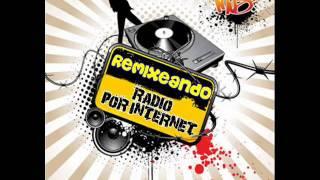 Dj Naldo Ft Dj ChaMakito - Bajadera de Panties  Mix - WwW.RemixeandO.CoM