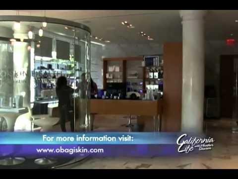 Obagi Skin Health Institute by California Life