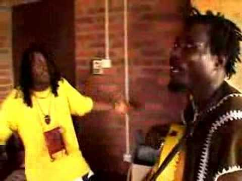 king ayisoba -i want to see you my father