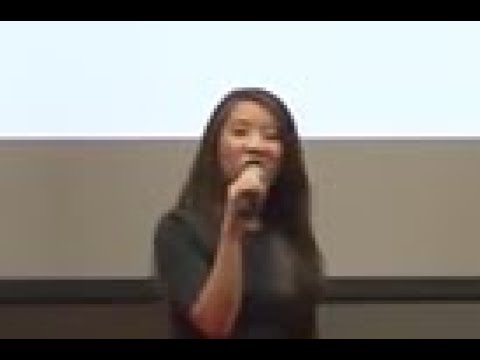 The Truth about Social Media  | Careen Tan | TEDxTARUC