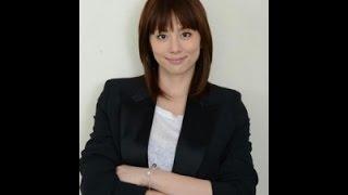 米倉涼子、亭主ヅラに激怒? 早過ぎる離婚報道の裏 「結婚前からけんか...