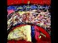 Fasba Fpel: Book XXX: Moonshine (Ft. Johnny Cat) (Full Album Video) 2014