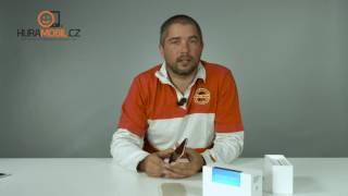 Huawei Nova - [videorecenze]