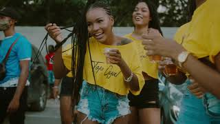 Shaneil Muir, Daddy1 - Toxic (Official Music Video)