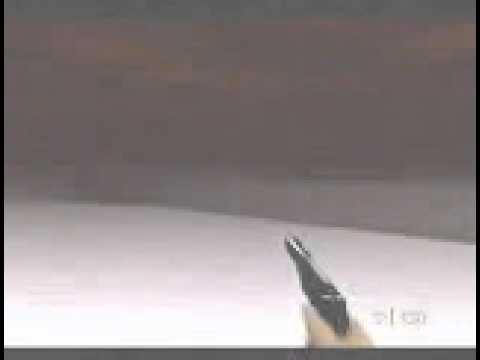 Ben Gorman - Surface 2 Agent 0:55