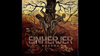 Watch Einherjer The Ballad Of The Swords video
