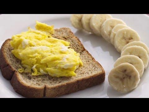 la-dieta-militar:-pierde-5-kg-en-3-días