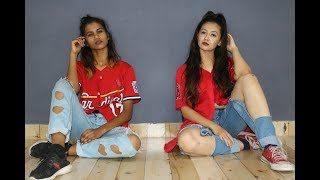 Mundiyaan | Baaghi 2 | Dance Choreography by D-swagger's Team