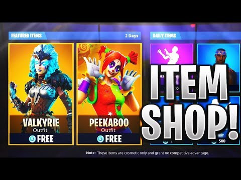 *NEW* FORTNITE ITEM SHOP UPDATE! September 21st (Fortnite Battle Royale)