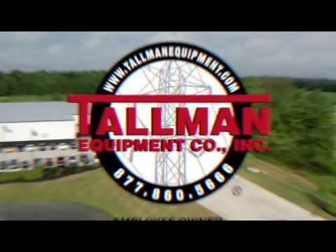 tallman-equipment's-headquarters-tour