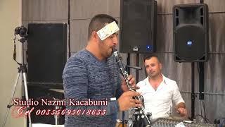 Kaba & Pogonishte Live ne Divjak Turi Grabjanit Saimir Bahja Orges Hila ( Full HD Video)