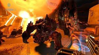 PROJECTIONS, Episode 34: Doom VFR + Doom 3 BFG VR
