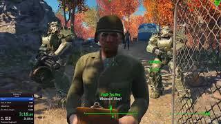 Fallout 4: Sex% 11:55